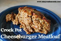 Meatloaf on Pinterest | Meatloaf Recipes, Meat Loaf and Best Meatloaf