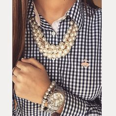 Preppy Jane Love Brooks Brothers and this Preppy Outfits Brooks Brothers Jane lightinthebox love Preppy Preppy Wardrobe, Preppy Outfits, Classy Outfits, Fashion Outfits, Womens Fashion, Winter Outfits, Preppy Fall, Preppy Style, My Style