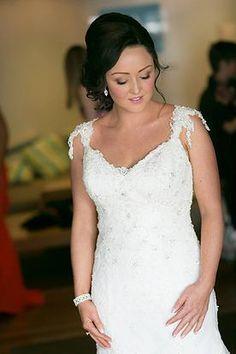 Bridal Makeup Natural Makeup Mobile Wedding Makeup Sydney And Newcastle Makeup Artist Sydney Carly