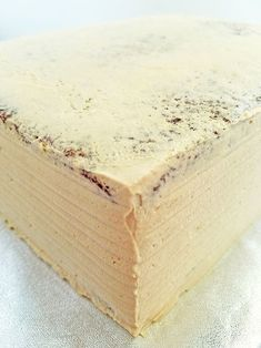 Chocolate Meringue Cake Recipe (Piano Version) - Valya's Taste of Home Chocolate Meringue Cake Recipe, Chocolate Sponge Cake, Chocolate Ganache, All You Need Is, Occasion Cakes, Cake Tutorial, Just Desserts, Vanilla Cake, Piano