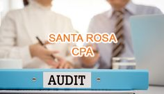 Businesses and individuals in Santa Rosa know to turn to Pisenti & Brinker LLP for a trustworthy and skilled CPA. This firm offers the best CPA services in the North Bay. Come into the Santa Rosa office to meet your real estate CPA.