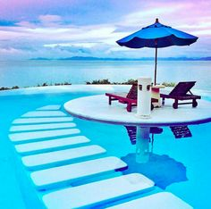 Yes please #Paradise #Travel