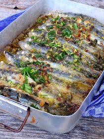 Onko nälkä?: Silakoita super hyvässä maustevoissa! Seafood Dishes, Fish And Seafood, Fish Recipes, Food And Drink, Chicken, Baking, Dinner, Breakfast, Respect