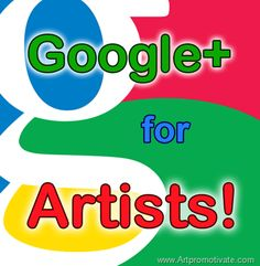 Want great tips concerning social media? Head to this fantastic info! Art And Technology, Educational Technology, Social Networks, Social Media Marketing, Art Education Lessons, Art Lessons, Google Plus, Selling Art Online, Business Inspiration