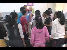▶ Total Physical Response - YouTube