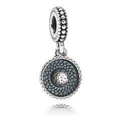 19 najlepších obrázkov na nástenke Pandora na Pintereste  ac40ec2b94d