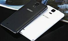 Mstar Pro, un smartphone con un SoC por unos Galaxy Phone, Samsung Galaxy, Smartphone, M1, Iphone