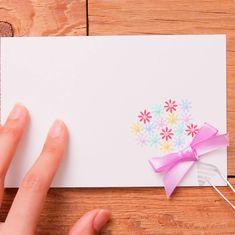 Emoji, Kindergarten, Projects, Cards, Handmade, Log Projects, Blue Prints, Hand Made, The Emoji
