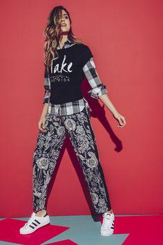 Punk, Style, Fashion, Shopping, T Shirts, Trends, Swag, Moda, Stylus