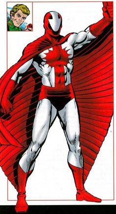 Triton | MARVEL · Triton | Pinterest | Marvel and Comic