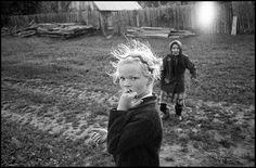 m d y n - photography - Aleksey Myakishev