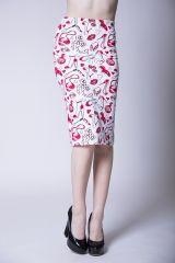 Ladies Stuff Skirt - what ladies love!   #meowhaus #skirt #lips #red #skirt #love