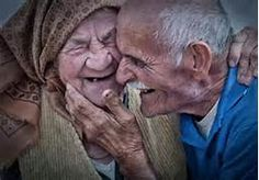 old couples in love - Bing Images