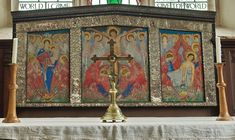 reredos-st-mary-s-longworth-painted-by-kate-bunce-1856to1927-sm.jpg (900×537)