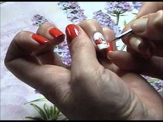 Bigli Migli Nail art