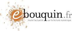 eBouquin