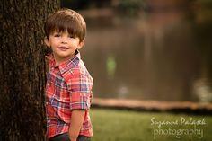 Highland Park TX Portraits I Child Photo shoot I Suzanne Palasek Photography I Frisco Child, Maternity, and High School Senior Photographer
