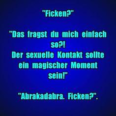 #sprüche #spruch #1pics