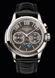 Patel Philippe Triple Complication Reference 5208