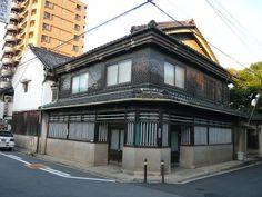 T_p1000118 Japanese Architecture, Garden, Garten, Lawn And Garden, Outdoor, Tuin, Gardens, Yard