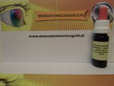 Monoatomischesgold: Organisches GERMANIUM : alchemistische, alchemie