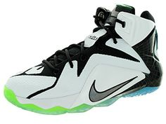 Nike Kid's Lebron XII AS (GS) White/Multi/Color/Black Basketball Shoe 6.5 Kids US Nike http://www.amazon.com/dp/B00U2X3BK6/ref=cm_sw_r_pi_dp_PRl4vb1D1SJJK