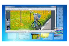 Best free photo editing software: download these image editors today!