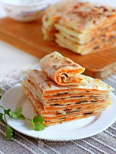 2000 Calorie Meal Plan, Easy Cooking, Cooking Recipes, Bread Shop, Good Food, Yummy Food, Veg Dishes, Cafe Food, Turkish Recipes