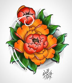 Second one down on the iPad Pro  peony and bud  Getting there....ish  #tattoo #tattooart #tattooartist #tattoocollective #uktta #art #artwork #artcollective #artist #artnerd #unitedartists #nawden #nawdens #japanese #irezumi #tebori #japaneseart #japanesetattoo #japanesetattooart #irezumicollective #peony #ipad #ipadpro #digitalart #instagramart #instagood #igdaily