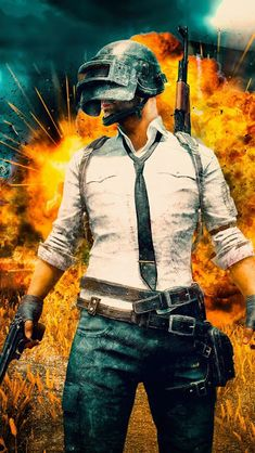 HD wallpaper Cooper Copii: PUBG wallpaper - Best of Wallpapers for Andriod and ios 1440x2560 Wallpaper, Mobile Wallpaper Android, Android Phone Wallpaper, Hd Phone Wallpapers, Mobile Legend Wallpaper, Gaming Wallpapers, Wallpaper Downloads, Panda Wallpapers, Galaxy Wallpaper