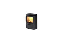 http://www.hwam.com/wood-burning stoves/hwam 4620