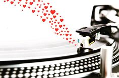 Are You Still Looking For A #DJ For Your #ValentinesDay Party?   Visit www.thedjlink.co.uk To Book A DJ Today! Or Email us Your Event Details & DJ Requirements To info@thedjlink.co.uk For A Quick Quote  #Valentines #Valentine #Love  #ValentinesDay2017 #Party #HipHop #Pop #Indie #RnB #Bashment #Garage #HouseMusic #Afrobeats #JPop #KPop #Bhangra #Dancehall #Disco #Dubstep #Techno #Trance #UKG #Grime #Jazz #Rock