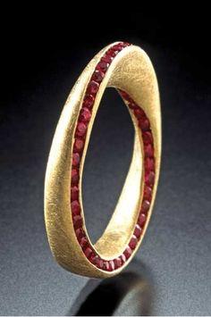 mobius-ring-spies-design.png 399×601 pixels