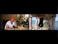 Inspirational video of Zul Je Nan 'belief born of trust'