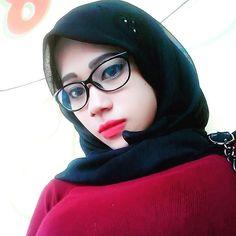 Parah banget Guru SMA mesum di kantor | Hijab mesum ...