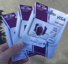 Free visa gift card codes generator visa gift card code free free visa gift card httpspinterestpin negle Image collections