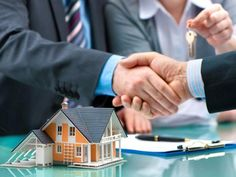 Certain real estate segments may not be the best bet right now. Here's why - The Economic Times