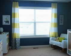 Main Wall Color: Plumage by Martha Stewart Living from Home Depot