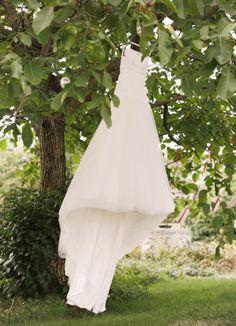 l'abito da sposa Wedding Dresses, Fashion, Bride Dresses, Moda, Bridal Gowns, Wedding Dressses, La Mode, Weding Dresses, Fasion