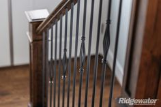 Stairs, Flooring, Home Decor, Ladders, Homemade Home Decor, Stairway, Wood Flooring, Staircases, Floor