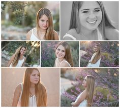 Sweet 16| Upland, CA Teen Photographer Tira J captures the true joy and beauty awesome teens, children and families.