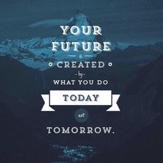 Write your own future! www.immediatecontrol.com  I'll help you on your way to success! #livelife #lovelife #marketing