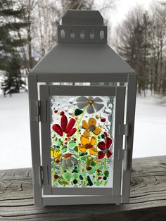 Fused Glass Jewelry, Fused Glass Art, Mosaic Glass, Stained Glass Crafts, Stained Glass Lamps, Glass Lanterns, Garden Mosaics, Glass Artwork, General Crafts