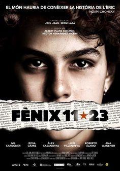 Fenix 11.23 http://azpitituluak.com/euskaraz/1369130227