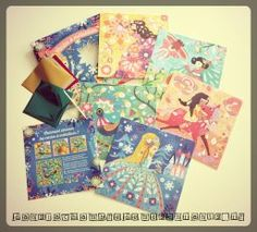 cartes-a-metalliser-mes-creations-editions-grund