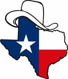 texas pictures free tx logo image vector clip art online rh pinterest com texas state image clip art state of texas clip art free