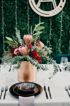 Floral Design — Arthouse Studio