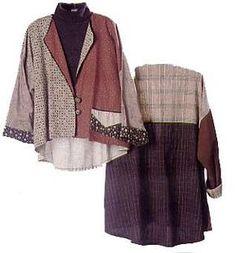 nonaim-coat-pattern-1335461320-jpg