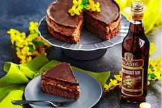ks g kryštálový g Czech Recipes, French Toast, Baking, Breakfast, Desserts, Food, Basket, Cookies, Sweets