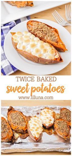 Simple rules for knowing when to eat a snack You feel hungry between meals (even in the evening) Feeling hungry between meals is normal for some people. So do not be embarrassed to eat something. But do not eat if you are… Continue Reading → Twice Baked Sweet Potatoes, Twice Baked Potatoes Casserole, Potato Casserole, Casserole Recipes, Food Trucks, Corned Beef, Quinoa Superfood, Sweet Potato Recipes, Potato Meals
